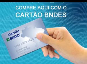 F9_Cartao_BNDES