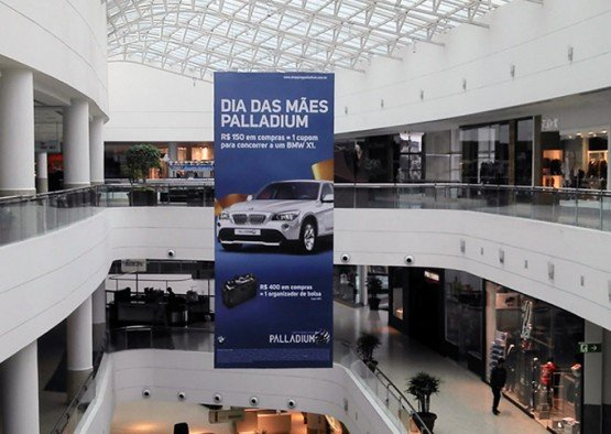 F9-comunicação-visual-lona-banner