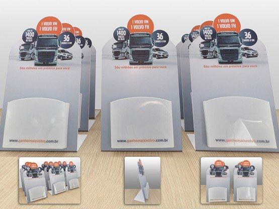 F9-comunicação-visual-display-de-mesa