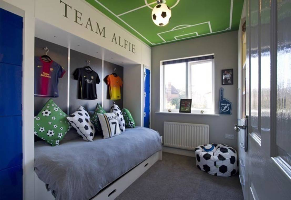 boys-football-bedroom-ideas-