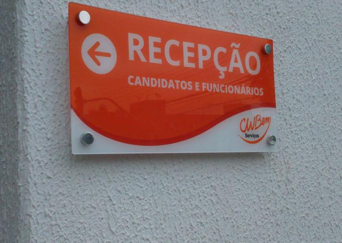 placa_recepção