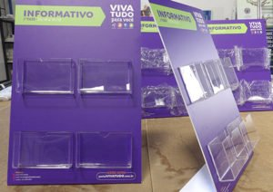 F9-comunicacao-visual-display-de-mesa