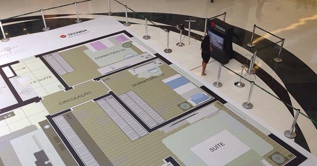 F9-comunicação-visual-adesivo-de-piso-tecnisa