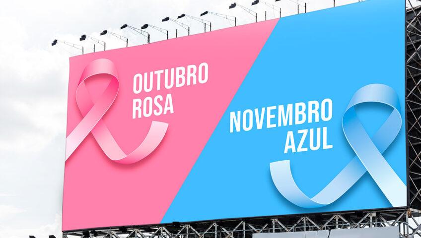 outdoor-lona-campanha-outubro-rosa-novembro-azul-soluções-em-comunicação-visual-F9